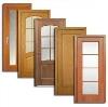 Двери, дверные блоки в Оконешниково