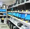 Компьютерные магазины в Оконешниково