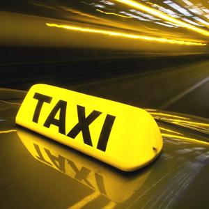 Такси Оконешниково