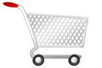 Альком - иконка «продажа» в Оконешниково
